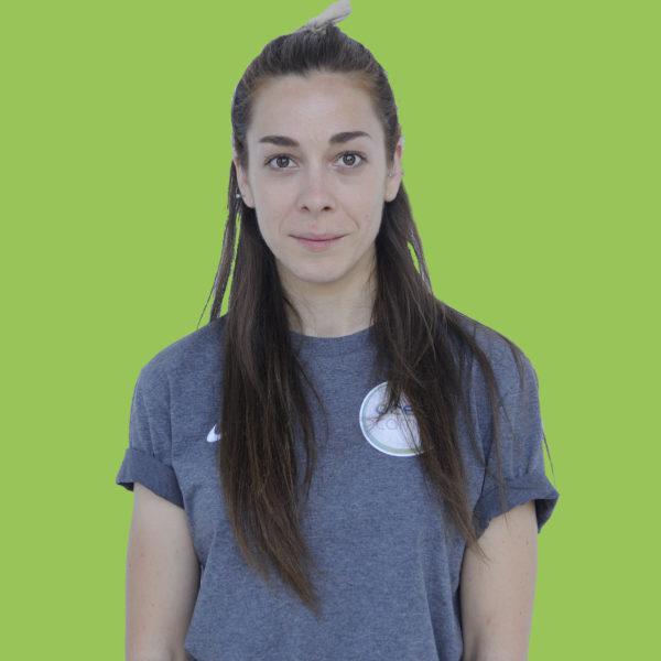 Valentina Fazio